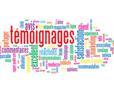 image_temoignages