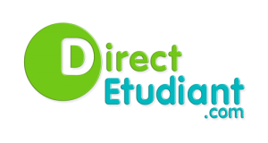 logo_direct_etudiant