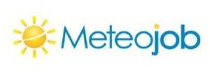 meteojob-logo-300x103