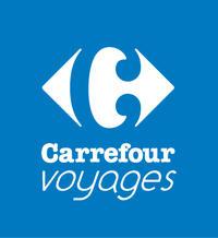 carrefour-voyage_logo_shop1