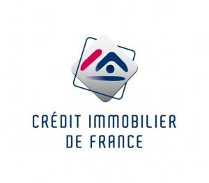 logo_CIF1