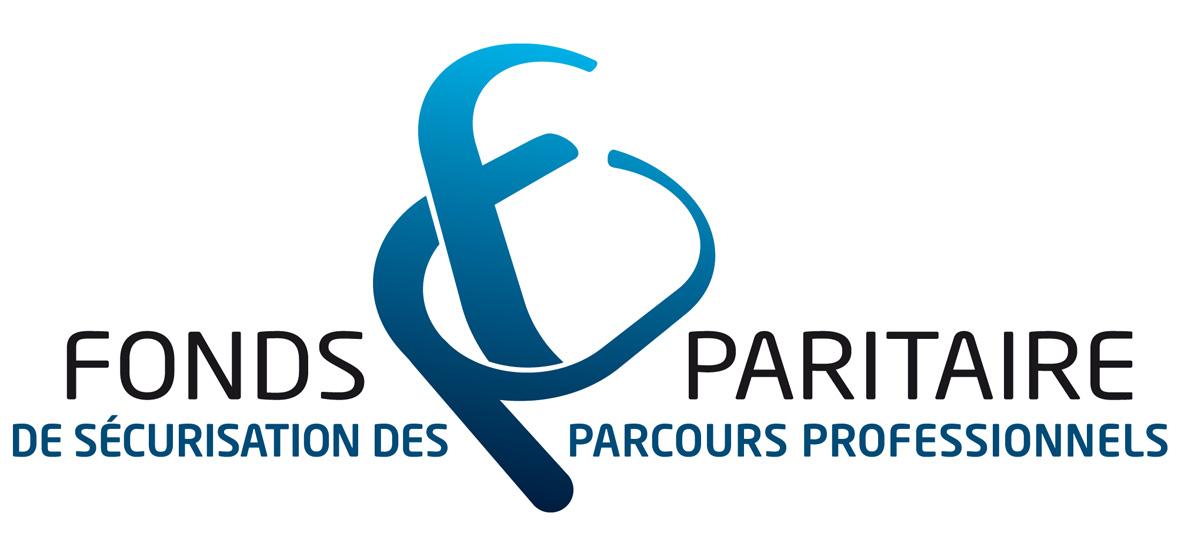 logo FPSPP