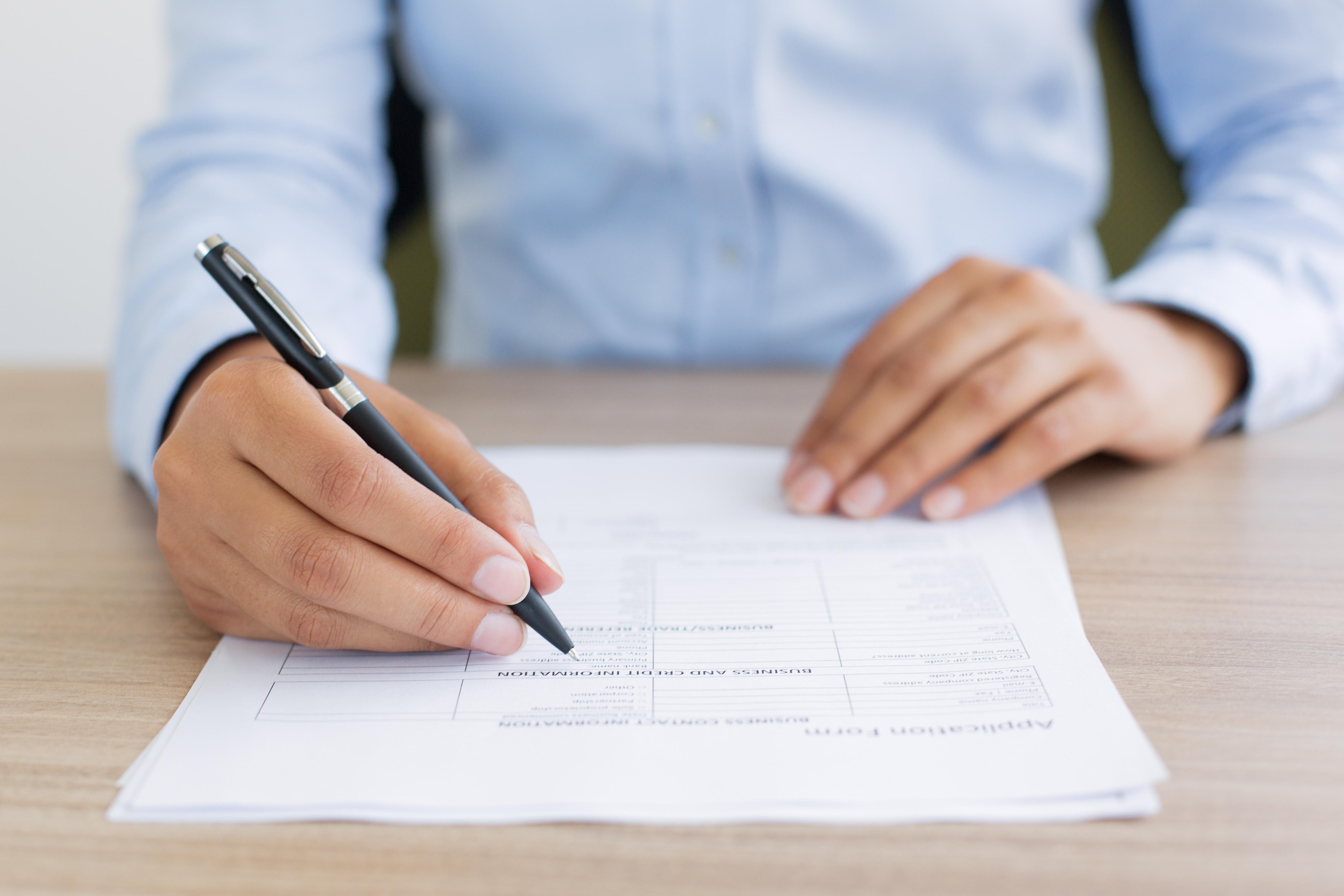 Les tests et les bilans de compétences