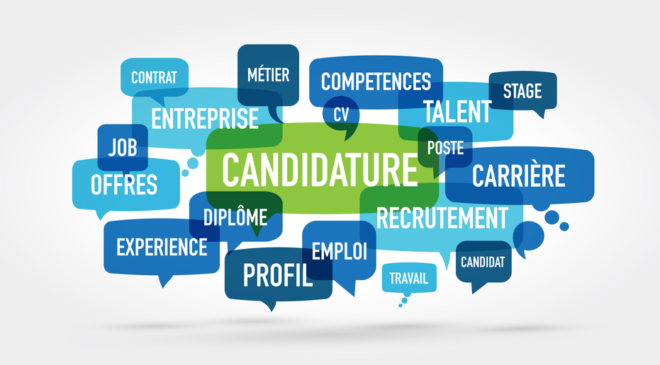 Les grandes tendances de recrutement en 2019